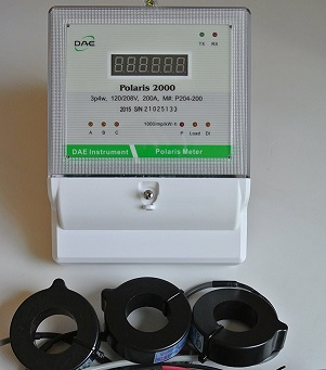 Polaris 2000 P204-600-S KIT